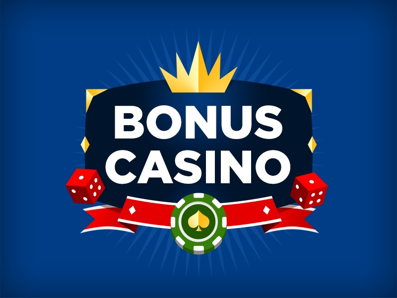 Points to consider in a e-casino