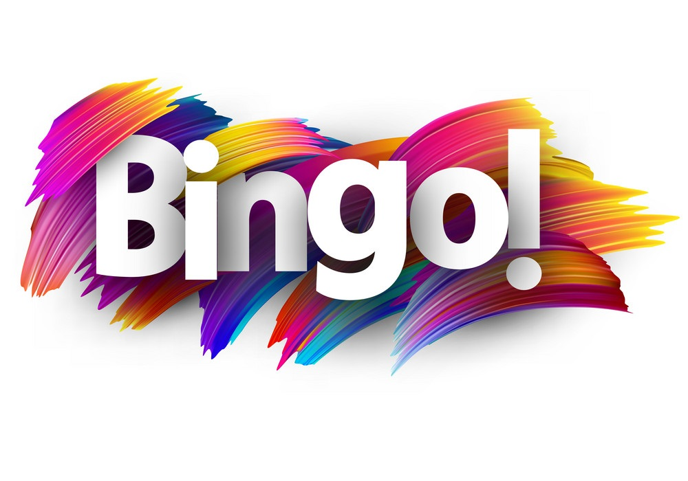 Games to find out on Bingo Websites