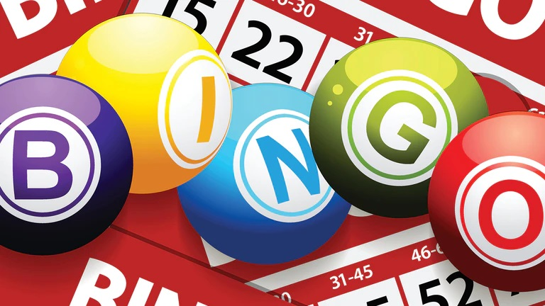 Tips On Choosing The Best Bingo Sites
