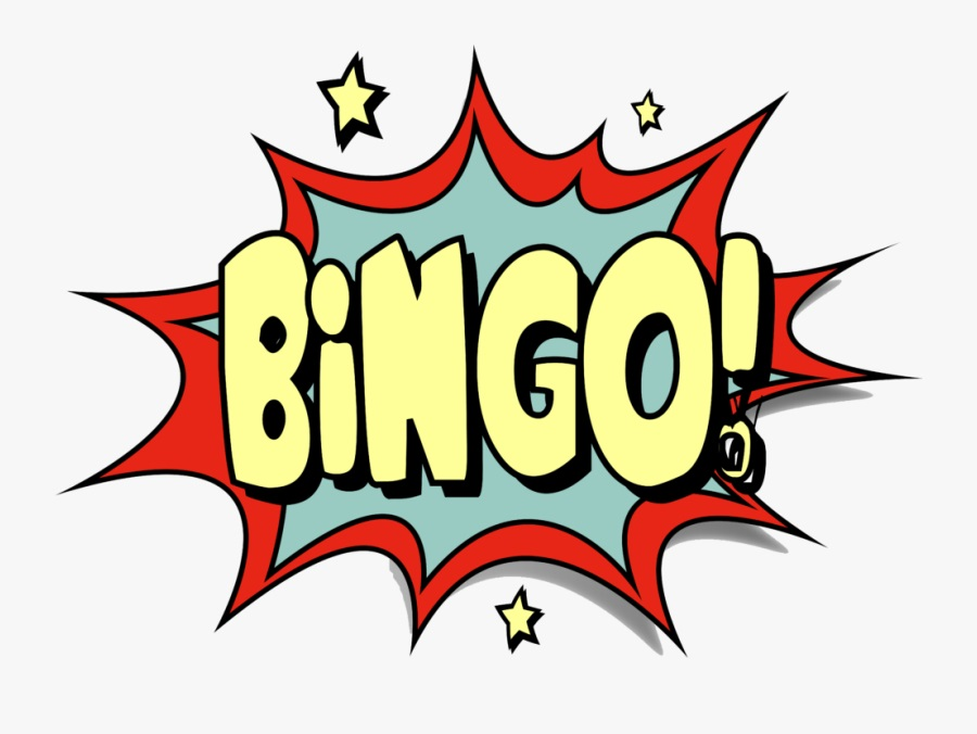 You Can Freak With Bingo Free Game Online