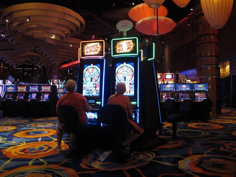 Why Golden Casino Becomes the most effective Choice For the u . s .states .states Players?