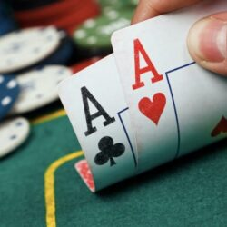 How to win some guaranteed money from playing card games?
