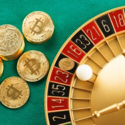 What to look for when playing in Bitcoin casinos?
