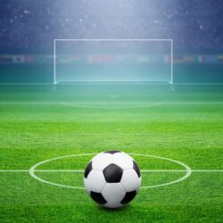 Beginners Guide to Achieve Success in Football Betting