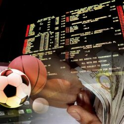 The Right Football Betting in the Right Patterns