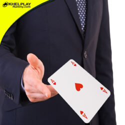 7 Reasons to Download the Khelplay Rummy App If You Are A Rummy Lover