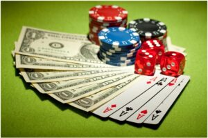 Reasons to gamble on Online Casino Singaporeover Conventional casinos