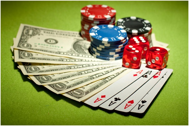 What You Should Know About High Roller Bonuses