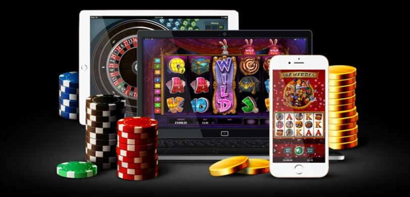 What are the Predictions for the Future in mobile slot games?