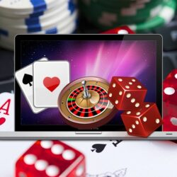 Why makes Casino Online so attractive to players