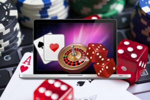 Why makes Casino Onlineso attractive to players