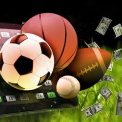 The exclusive gameplay experience in soccer sports betting