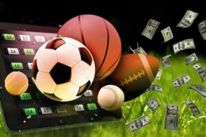 What is the Best Sportsbook Online