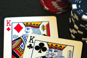 5 techniques for playing baccarat online How do I play baccarat for money?