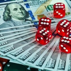DominoQ has been trustworthy because the best on-line qq gambling website in Indonesia.
