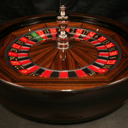 The Finest roulette Solutions for You Now
