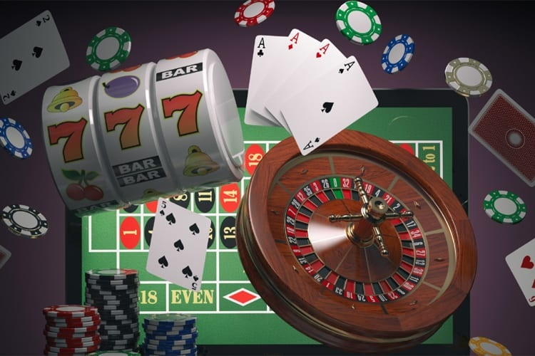 Online Casino Gaming Deals For Long term Players