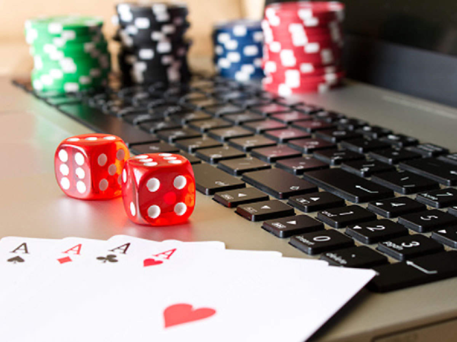 Smart Betting Options for Your Winning dice Bets