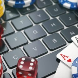 Things that not a soul told you regarding online casino