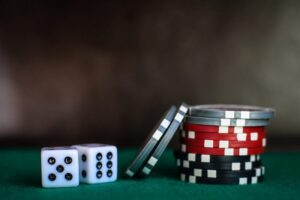 The Slot Games That Suit Your Requirement