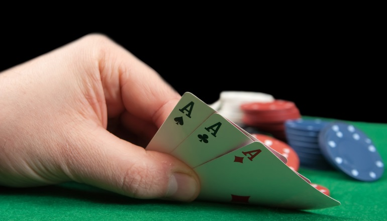 Does a Set Strategy to Win Online Slots Work