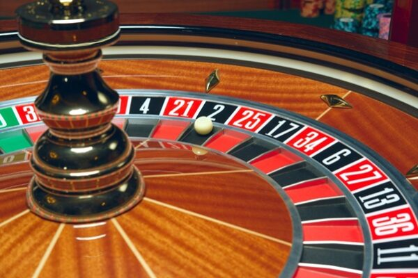 The top roulette strategies to try
