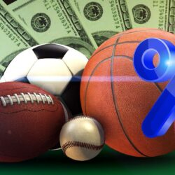 How Would You Bet in Sports?