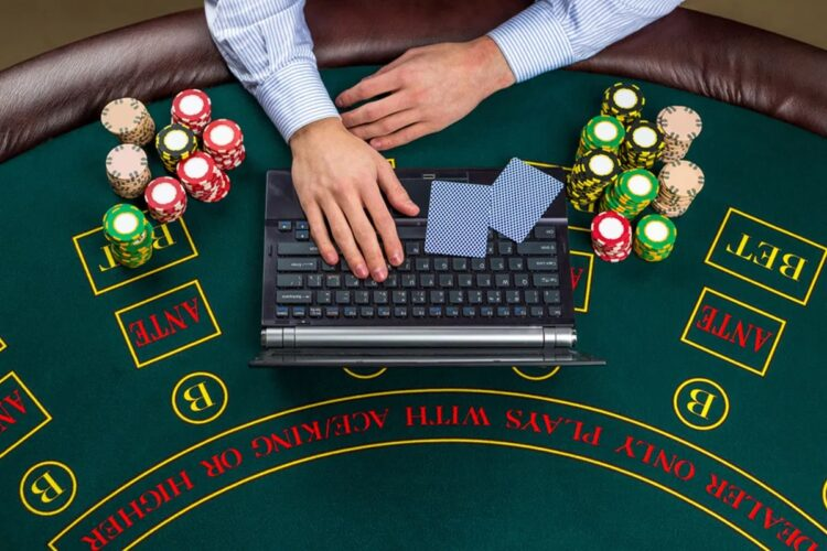 How To Find Safe Casinos not on Gamstop