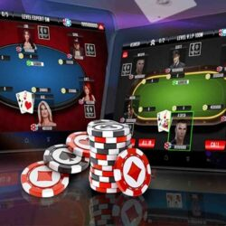 Do you really Want to Play Online Poker Tournaments?