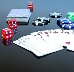 Jaden Guide ON Learn How To Play Poker Online