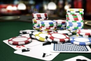 What are Online Casino Website Benefits?