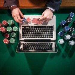 Slots: A Game of Chance or Skill?