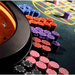 The best strategy to win any casino game!