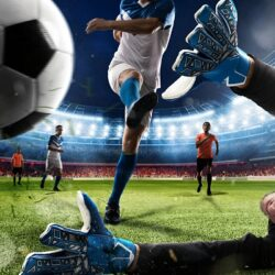 Ways To Be Successful In Online Football Betting