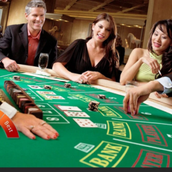 Imiwin offers amazing value for your casino games