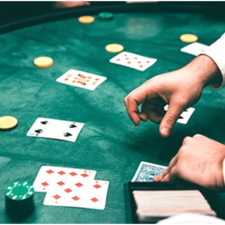 Online Casinos – Tips You Should Follow To Get Started!