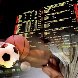 Improve Your Odds With Sports Tips