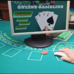 Poker winning tips: keep these tips in mind to play better poker