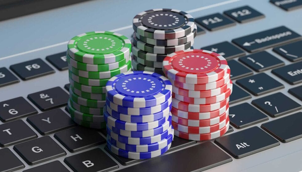 How to gamble successfully on Online gambling websites?