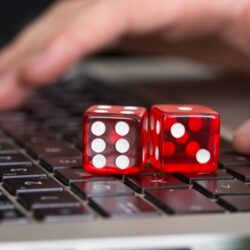 Is really an online casino being the best game?