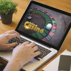 Do you know where the best casinos are situated?