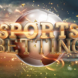 Tackling With Sports Betting Odds