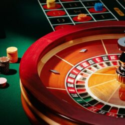 How to find the best online casino in 2021 that suits your style?