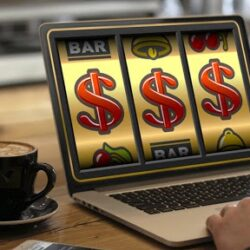 Online Slot Gambling Bonuses - Which Ones Pay Out the Most?