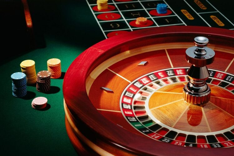 Bonus Types You Can Find in an Online Casino