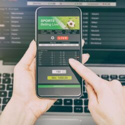What Makes Them Better Than Other Online Sports Betting Websites?