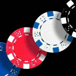 Safe Betting for Players Online