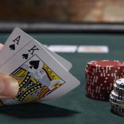 How to Avoid Shady Online Casino Sites