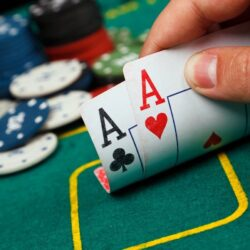 What you need to know: basic betting concepts