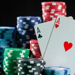 Important aspects related to slots online